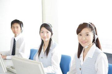 桂林万家乐消毒柜总部服务电话 ~桂林万家乐电器维修服务站电话