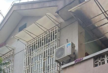 xq急售秀峰区中华学区独栋江景别墅前后带花园带院子450万价格协商