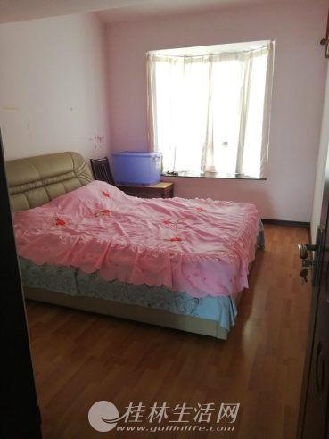 出售施家园精装复式3房2厅2卫115平88万