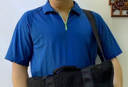 全新正品纽巴伦New Balance休闲邮差包单肩包斜挎包手提包电脑包文件包旅行袋