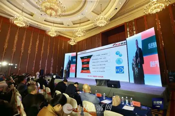 桂林公司活动会议摄影摄像