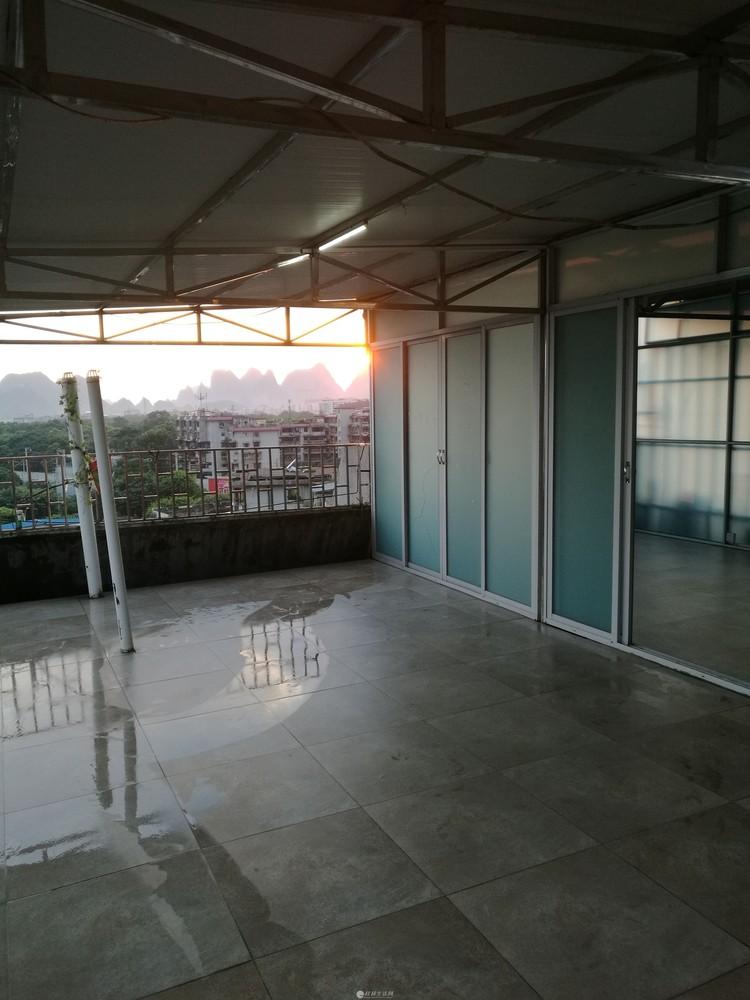 急租南溪山小学学区彰泰桂青园两房两厅