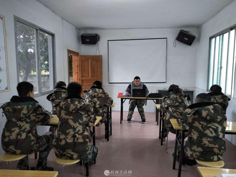 青少年心理辅导学校,广东叛逆孩子学校,广东问题孩子学校