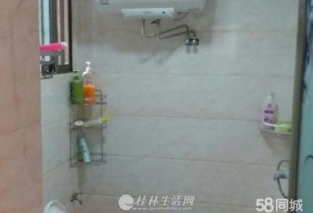 低价出售桂林大圩105平大三房仅售38万
