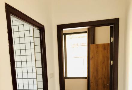 清风实验学校旁新公寓精装修楼