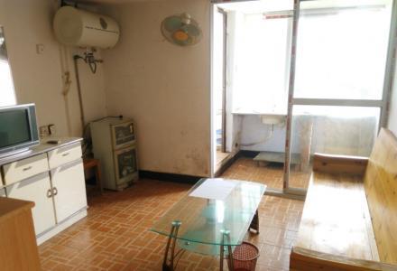 (非中介)广西师大旁,自己的房子,奇峰小筑2房简单配置家电家具650元