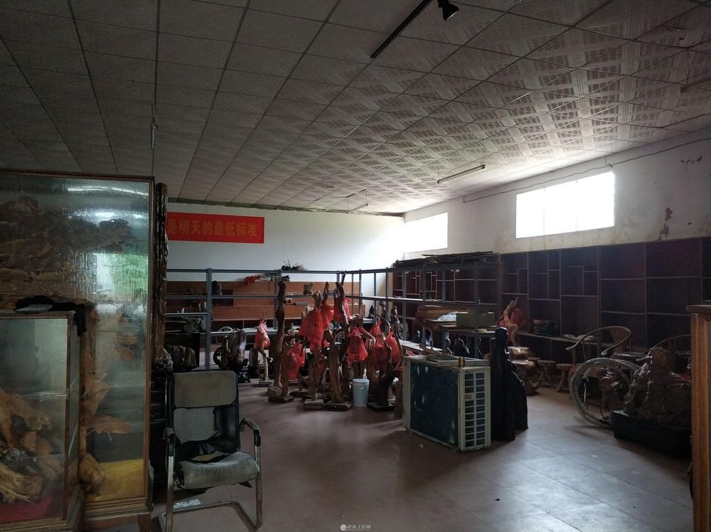 厂房出租,七里店桂磨路光辉庄家村