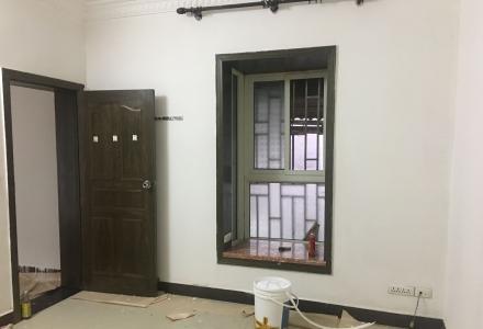 丽君路全新装修221 1楼78平米 微信号:zengqiang2114