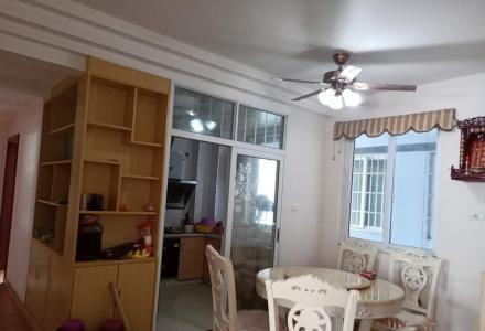 电力公寓(虎山路3号)房屋出租