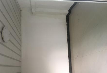 丽君路全新装修221 1楼78平米