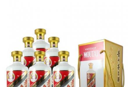 桂林高价回收礼品茅台酒老酒洋酒冬虫夏草 137 6843 8513