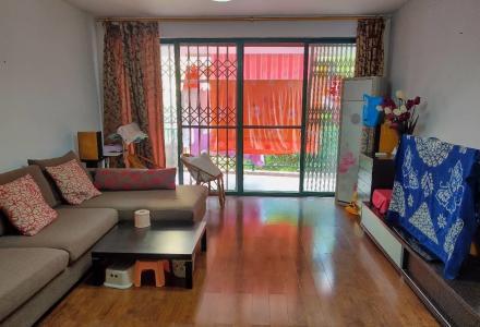 象山区  漓江畔 瑞城加州花园精装3房2厅2卫  中心位置