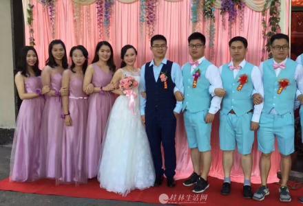 高端新娘化妆婚礼全天跟妆免费试妆