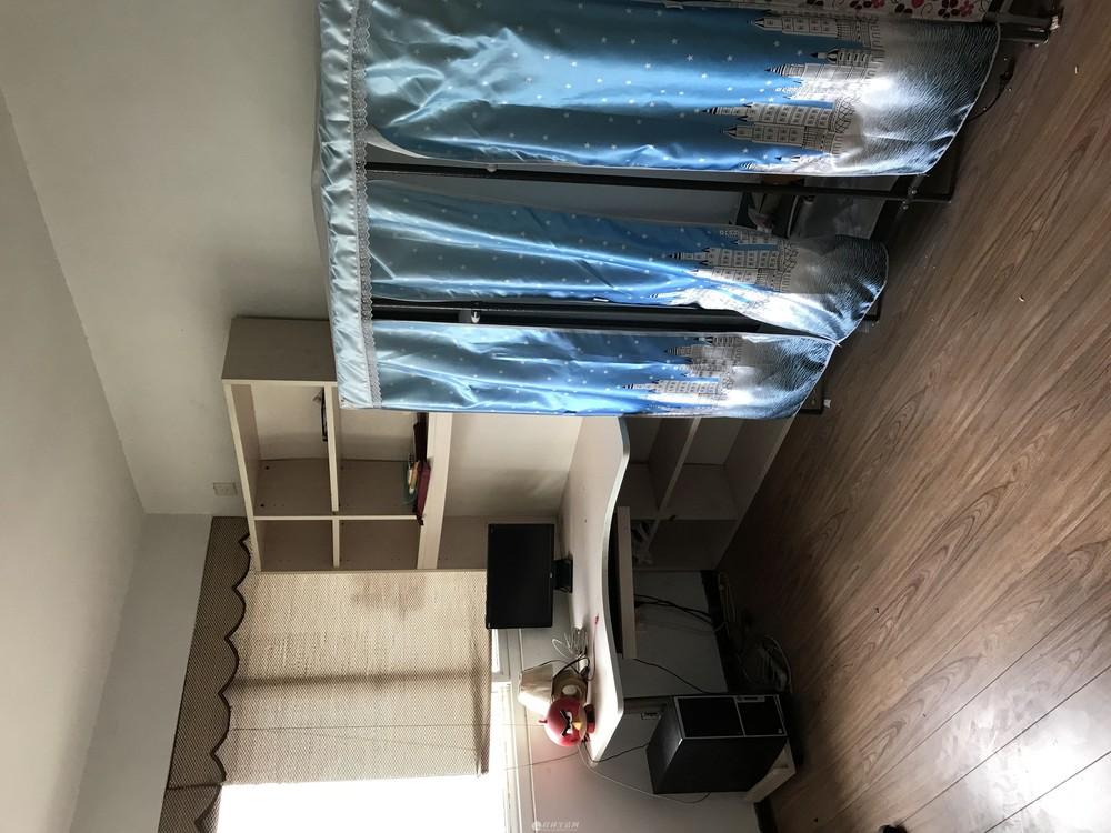 桂林施家园小区房屋出租