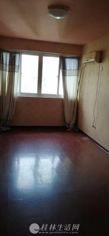 出租,恒祥花园,3房2厅2卫,156平米,电梯房,2700元/月,3空调,