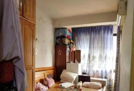 象山区 悠山郡旁橡胶厂宿舍步梯精装修2房2厅1卫 37万