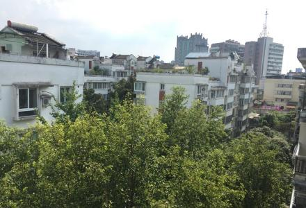 H 市中心新洲花园经典3房拎包入住性价比超高68万