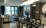 榕湖学区 大龙湾 145万 4室2厅2卫 毛坯 小高层洋房