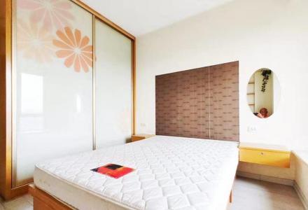 七星区屏风澳洲假日高端小区二房出售