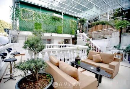 信义路-桂湖附近-别墅公寓-一到三人单间配套出租