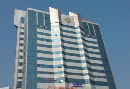 出租商住公寓可以用于办公和商业