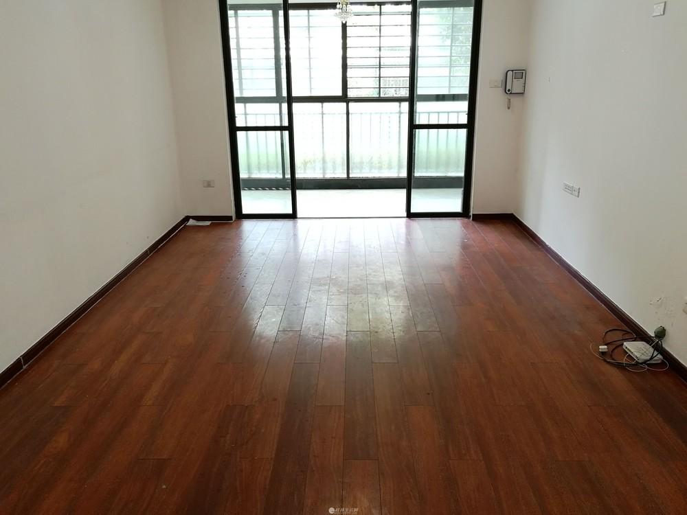 HK【出租】 屏风 水晶郦城 一楼 办公居住皆可 3房2厅2卫