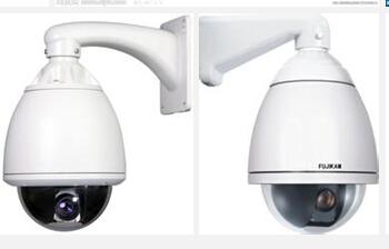 桂林专业摄像头安装桂林摄像头价格