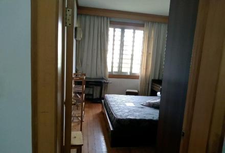 会仙小区 2室1厅1卫