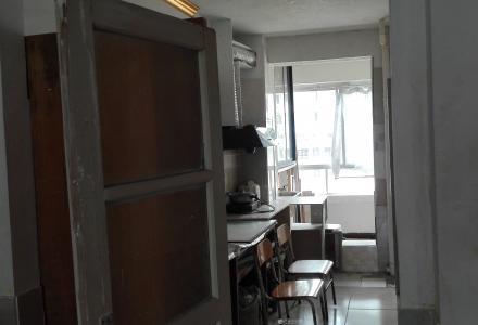 桂林理工大学雁山校区学府雁苑三室两厅空调房