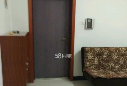 桂圳城市领地豪华一房一斤出租