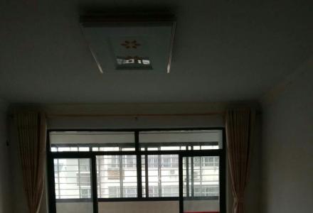 中房阳光精装修二房二厅新房首次出租
