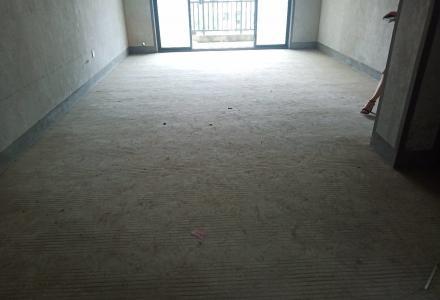 象山区 安厦世纪城电梯清水3房2厅2卫 121平 118万