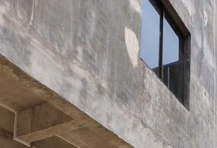 定江八定桥路西村 自家两栋房子一、二层出租 可议价