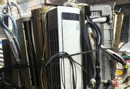 全市最高价回收。冰箱,空调,电脑,洗衣机,液晶电视,热水器。