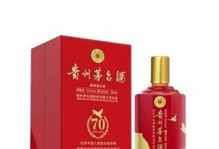 桂林市名烟名酒回收公司回收烟酒国窖老汾酒回收茅台酒回收洋酒