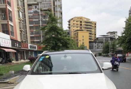 个人用车车主转让车况精品车主自卖