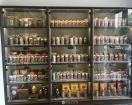 桂林市回收90年代茅台酒金王马爹利xo洋酒冬虫夏草烟酒礼品等