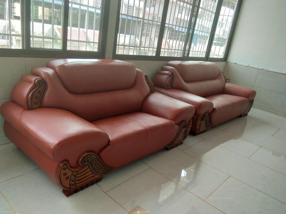 订做沙发,翻新沙发,转椅,床头