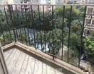 龙隐小学恒祥花园电梯5楼1房52平米50万