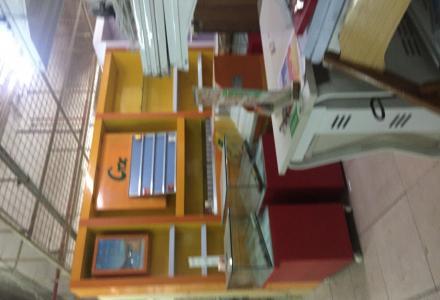 桂林回收二手柜台,货柜,超市货架。