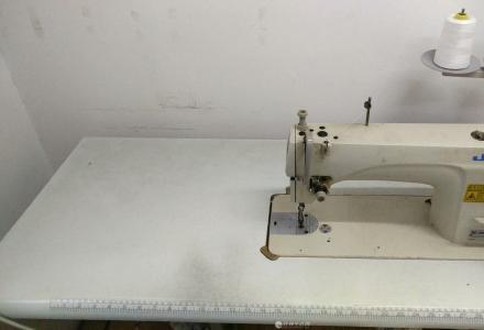 JACK牌缝纫机(平车)低价出售