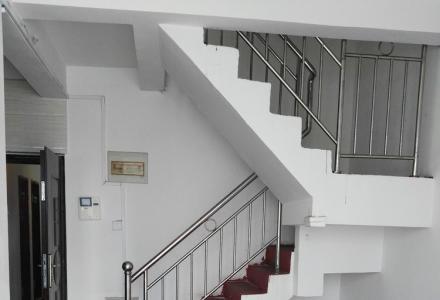 奥林匹克花园复式2房出售(左岸巴黎20栋17楼)
