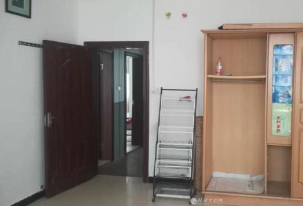 临近青禾美邦、金水湾,4层自建出租3层