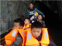 桂林秋游场地,桂林拓展基地。桂林乡村年会策划