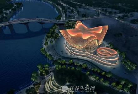 H紫洲花园旁旅游集散地解放桥旁纯商业项目20到200平