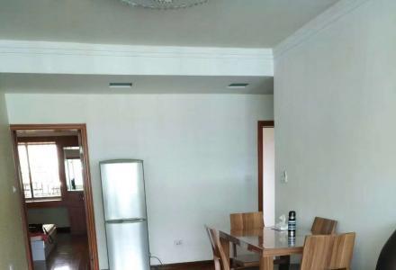桂湖花园精装房,家具家电齐全,拎包入住