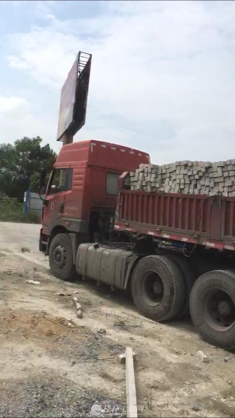 质量第一/湖南百香果水泥柱生产销售
