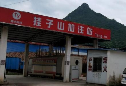 厂房仓库出租,金鸡岭高速路口附近,有三厢电,马路宽