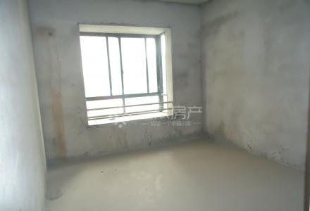 青青家园  步梯2楼 3房2厅2卫 毛坯 48万 急售
