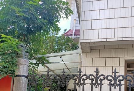 北极广场清风附近虞山公馆内整栋别墅出租9间房